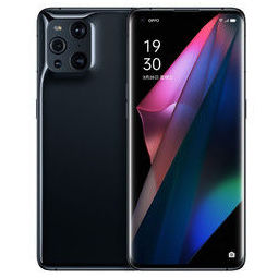 OPPO Find X3 5G智能手机 8GB 128GB